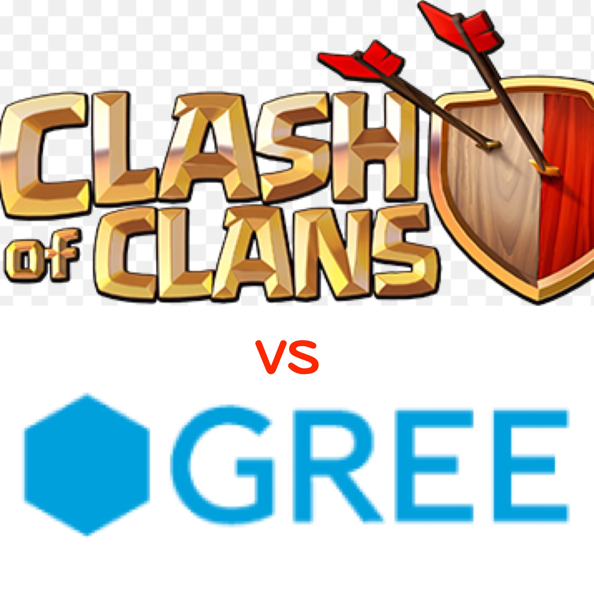 Supercell wins the patent infringement case against GREE.