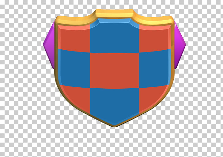 Clash of Clans Clash Royale Supercell Video gaming clan Blue.