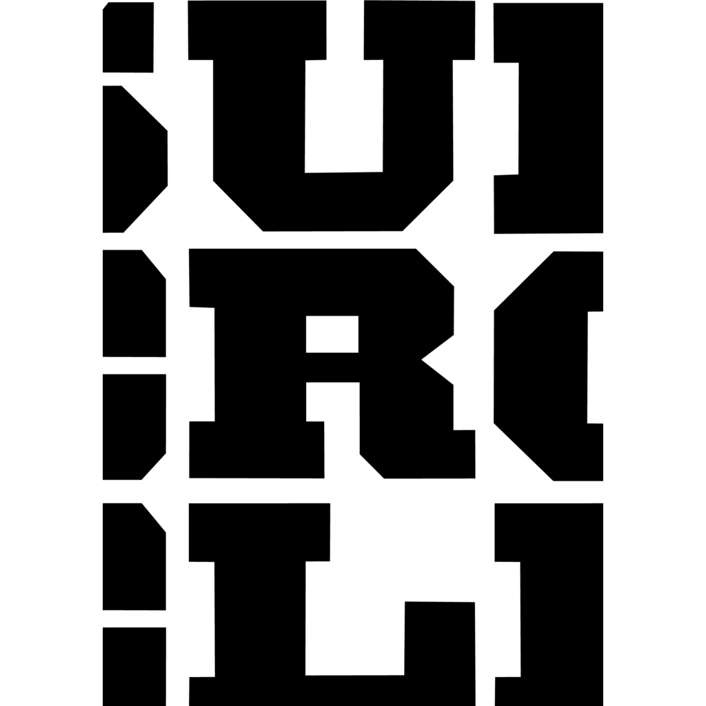 Supercell logo, Vector Logo of Supercell brand free download.