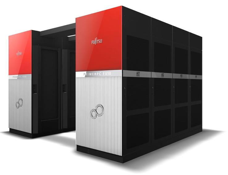 Supercomputer png 3 » PNG Image.