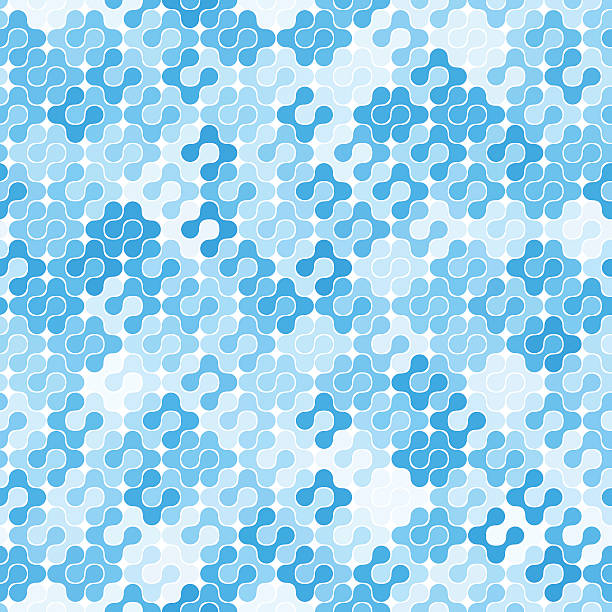 Superconductor Clip Art, Vector Images & Illustrations.