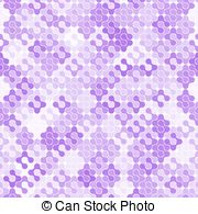 Superconductor Clipart and Stock Illustrations. 20 Superconductor.