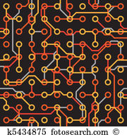 Superconductor Clipart EPS Images. 14 superconductor clip art.