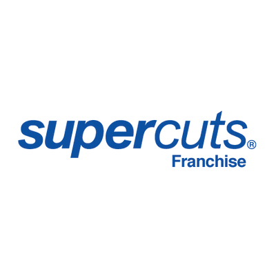 Start a Supercuts Franchise.