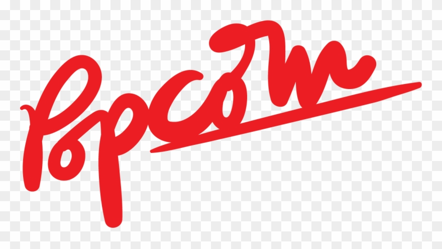 superdry logo png #5