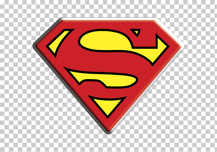 Superman logo Batman Supergirl, Hero Infinity Logo PNG.