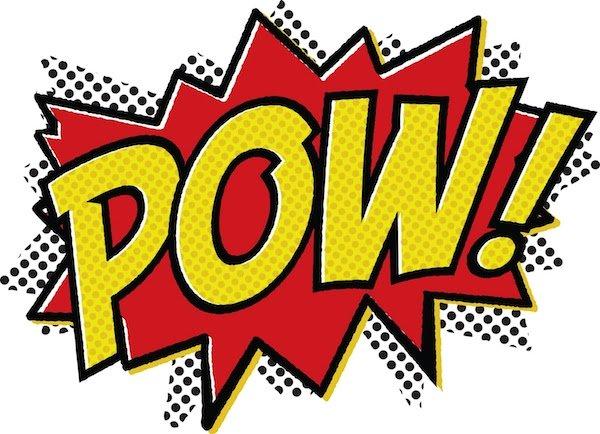 Free Superhero Printables, Download Free Clip Art, Free Clip.