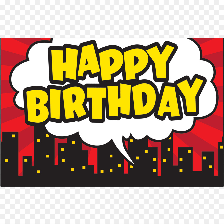 Birthday Banner clipart.