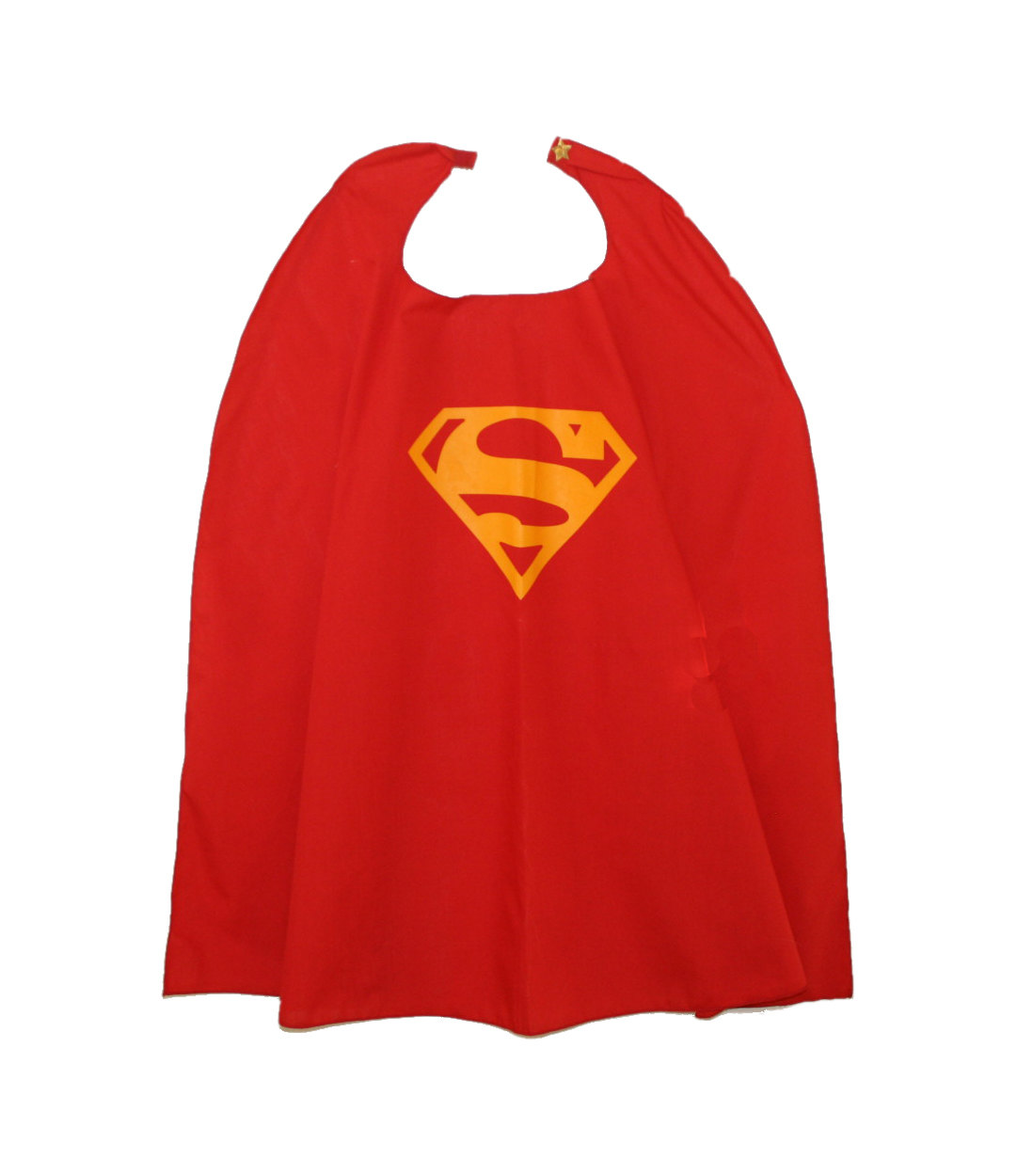 Superman Cape Png (+).