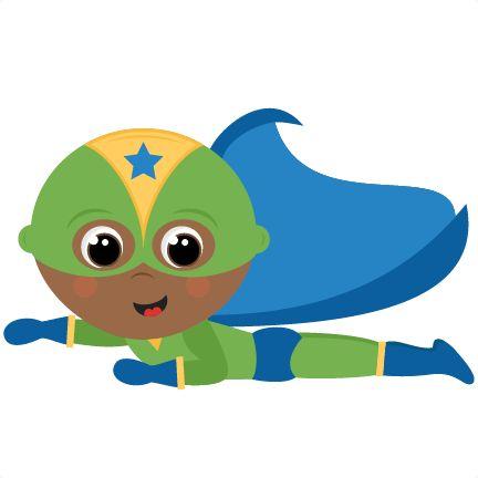 Superhero super hero clipart clipart clipartcow.