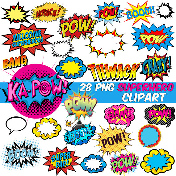 The best free Bubble clipart images. Download from 528 free.