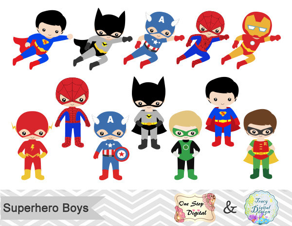 Free Superhero Cliparts, Download Free Clip Art, Free Clip.