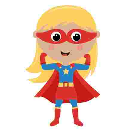 Best Cliparts: Super Ladies Images Clipart Free Women.