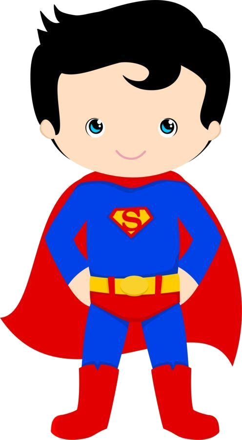 Superhero Clipart Clip Arts For Free On Transparent Png.