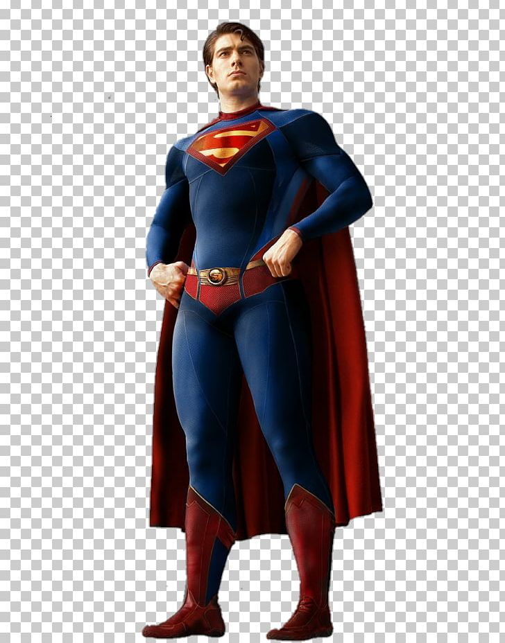 Superman Costume Suit Film Superhero PNG, Clipart, Action.