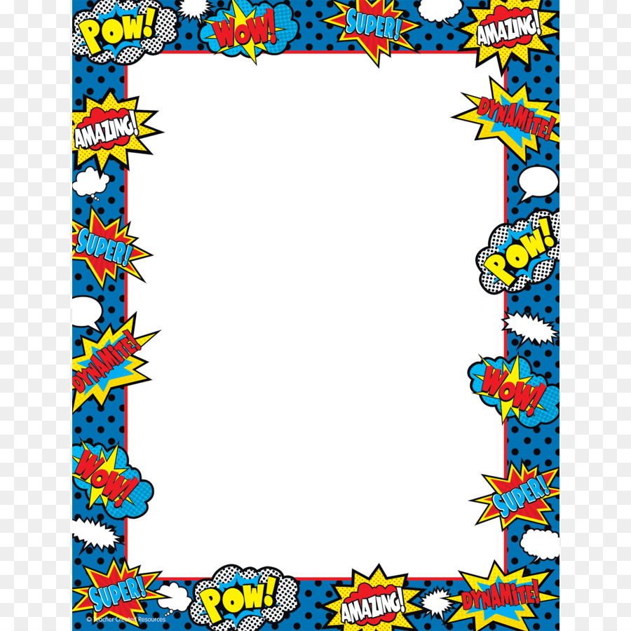 Picture Frame Frame clipart.