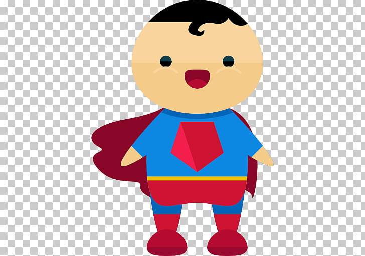 Superhero Icon, Super hero PNG clipart.
