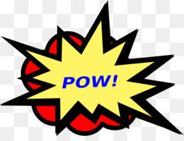 Free download Clip art Batman Openclipart Superhero Comics.
