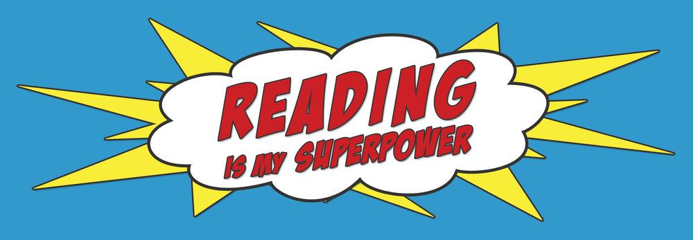 Free Superhero Reader Cliparts, Download Free Clip Art, Free.