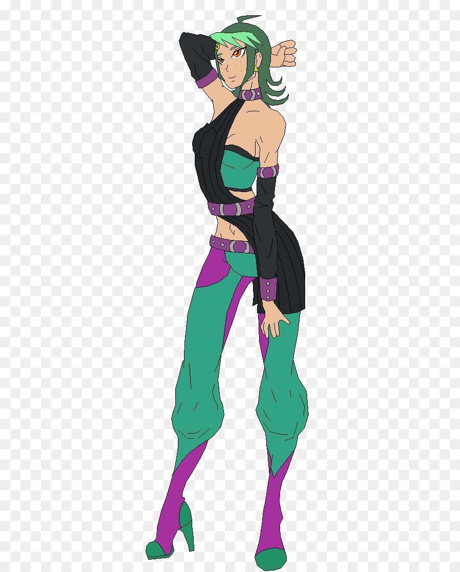 Supervillain Superhero Homo sapiens Clip art.