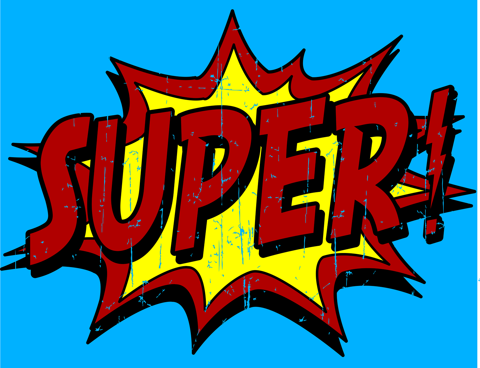 Free Superman Phrases Cliparts, Download Free Clip Art, Free.