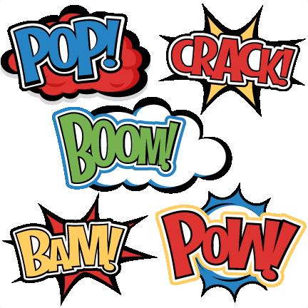 Pin on superman printables.