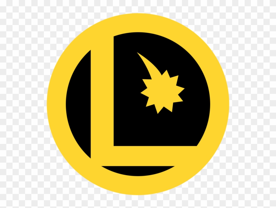 Legion Of Super Heroes Logo By Machsabre.