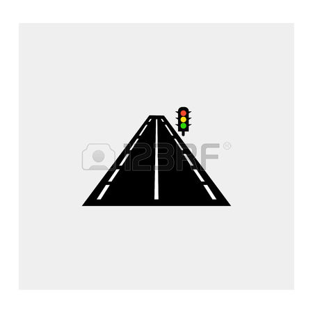 67 Superhighway Stock Vector Illustration And Royalty Free.