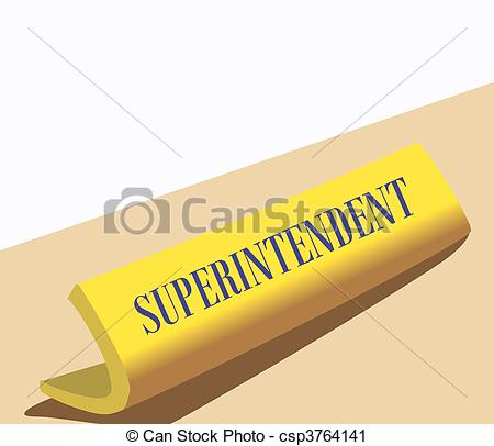 Superintendent Clipart and Stock Illustrations. 133 Superintendent.