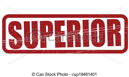 Superior Clipart and Stock Illustrations. 4,954 Superior vector.