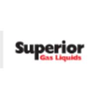 Superior Gas Liquids.