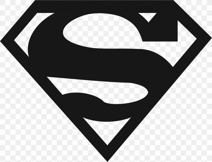 Superman Logo Decal Drawing, PNG, 2167x1653px, Superman.