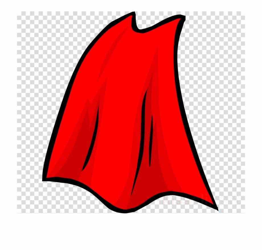 Superman Batman Superhero Transparent Png Image Clipart.