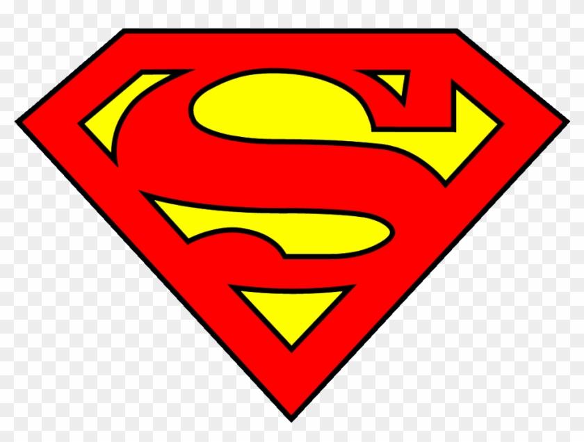 Drawing Capes Superman Cape.