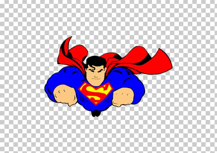 Superman Logo Batman PNG, Clipart, Batman, Cdr, Clip Art.