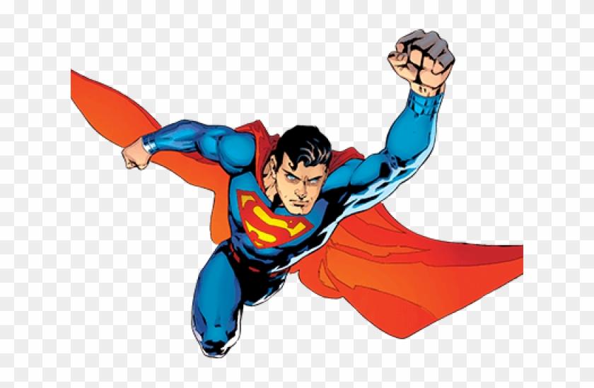 Eminem Clipart Superman.