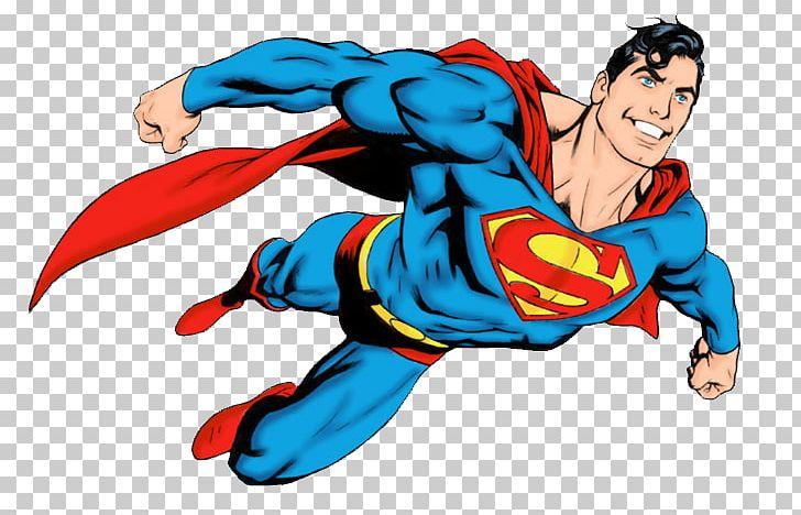 Superman Superhero Comics Drawing Comic Book PNG, Clipart.