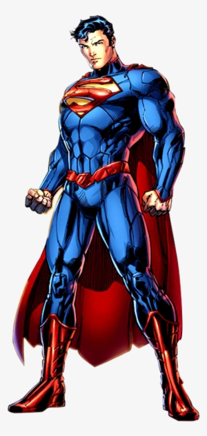 Superman Comic PNG, Transparent Superman Comic PNG Image.