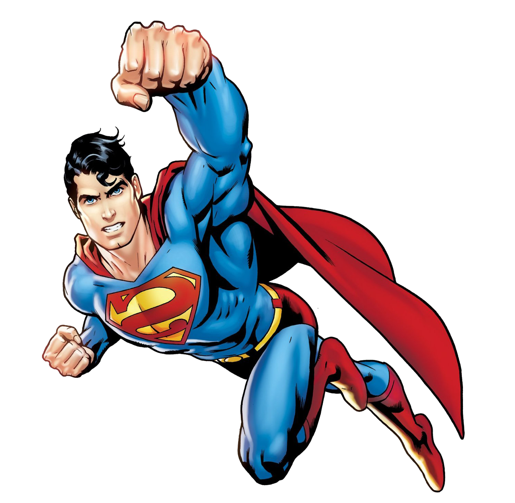 Free Superman Comic Png, Download Free Clip Art, Free Clip.