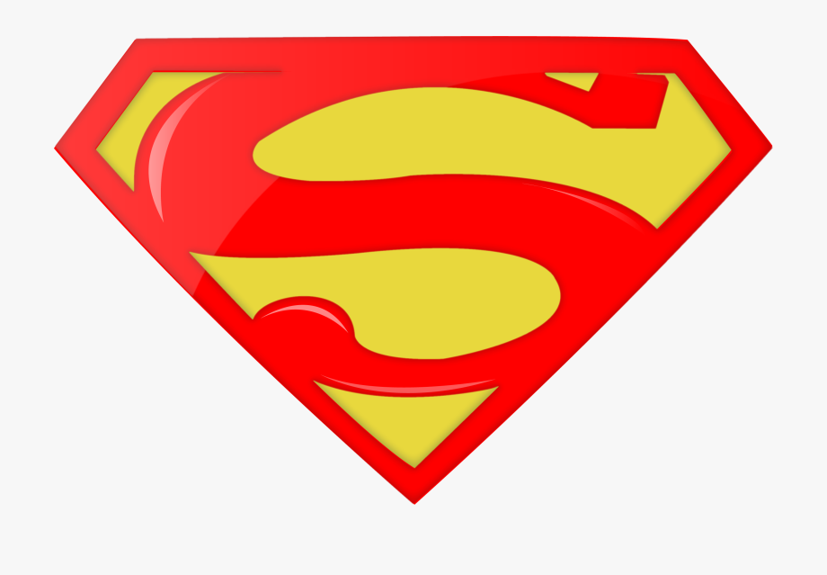 Superman Png Images Facts About Superman.