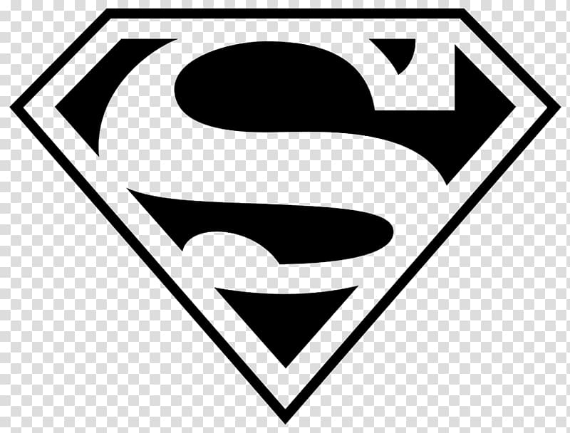 Superman logo, Superman logo Batman , Superman Logo Hd.