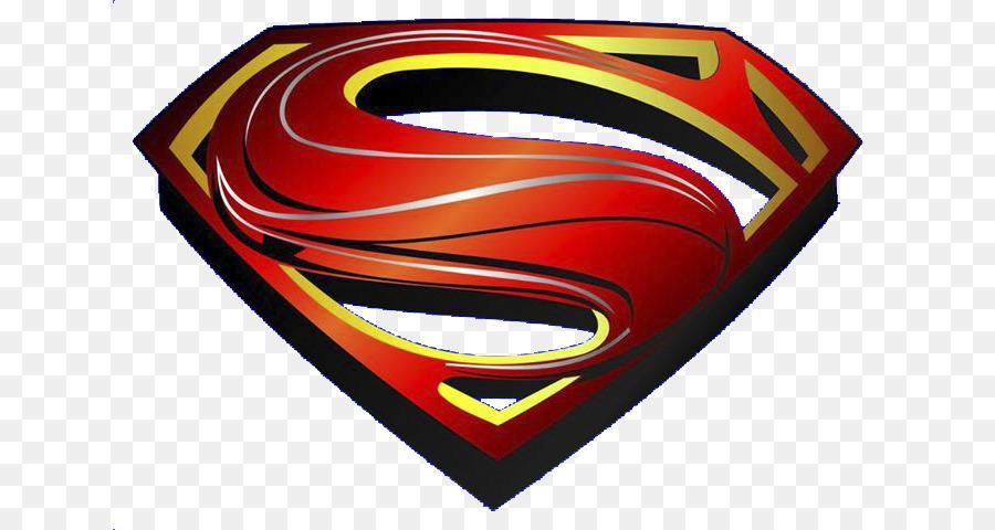 Superman Emblem png download.