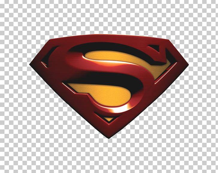 Superman Logo PNG, Clipart, Art, Batman V Superman Dawn Of.