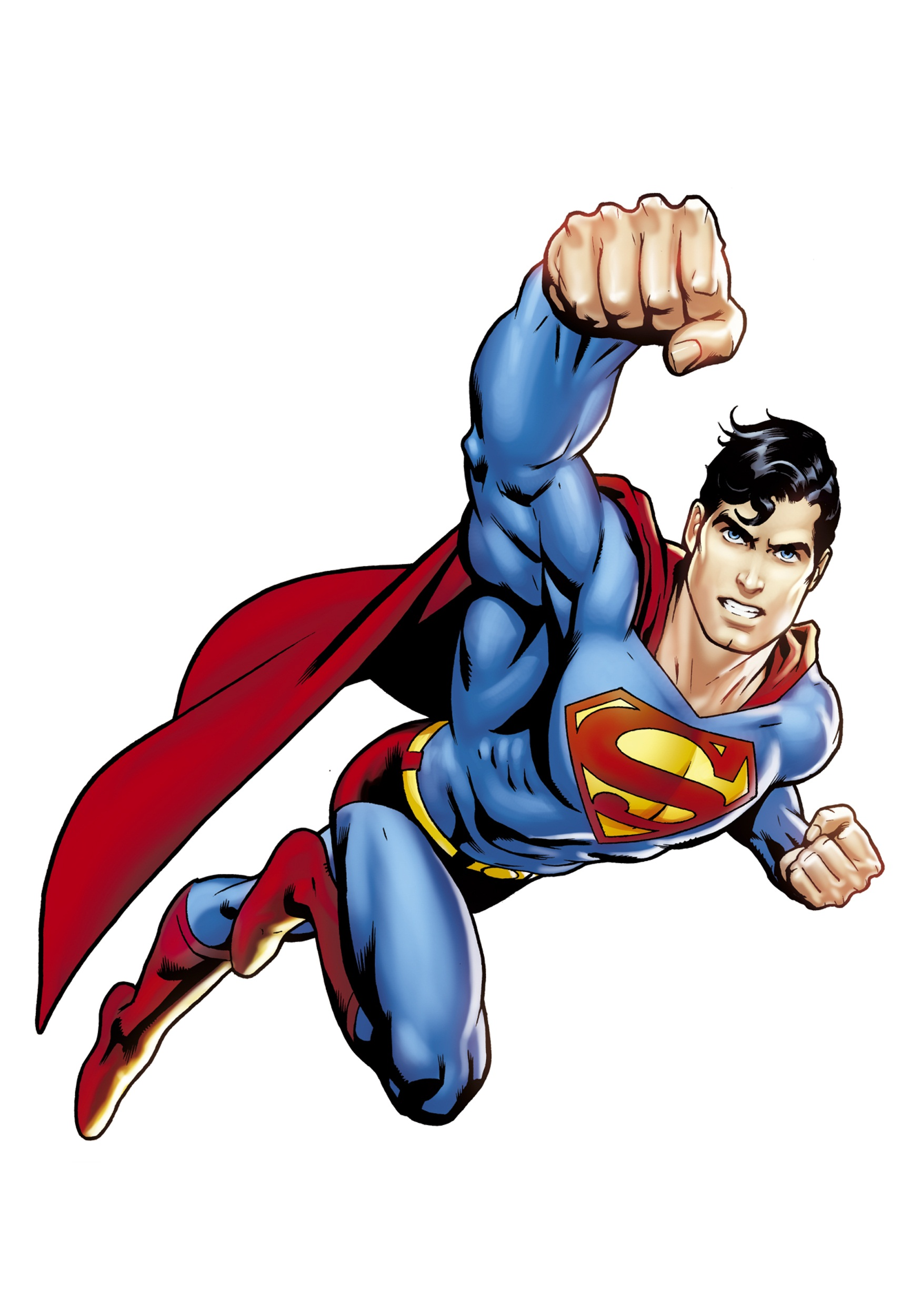 superman images.