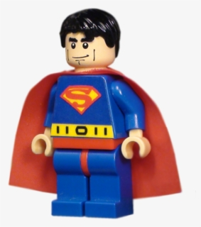 Free Superman Clip Art with No Background.