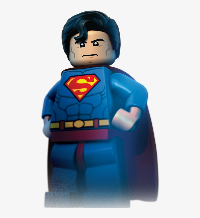 Lego Superman Png , (+) Png Group.