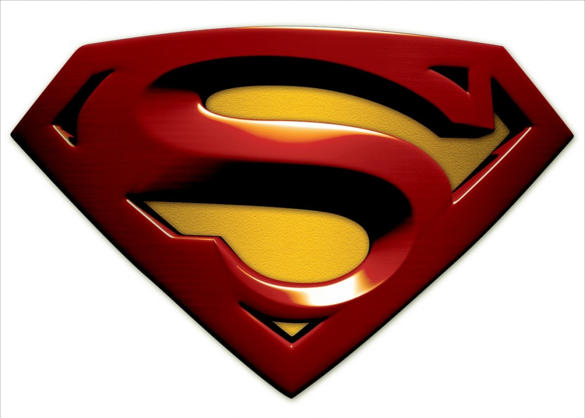 Free Superman Logo, Download Free Clip Art, Free Clip Art on.