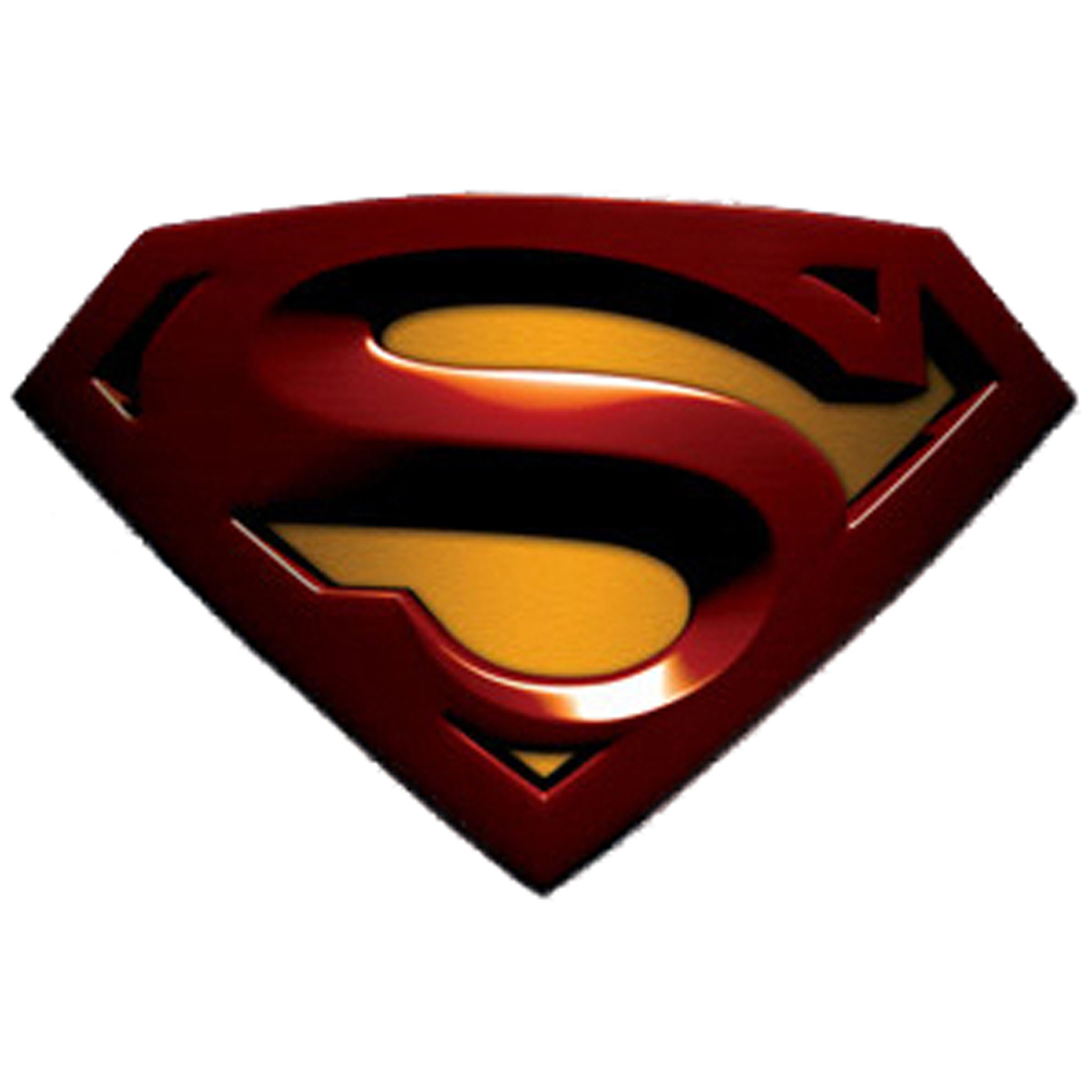 Free Superman Logo Png, Download Free Clip Art, Free Clip.