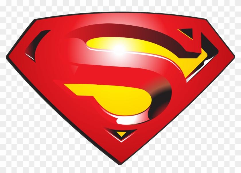 Superman Logo Logos De Marcas.