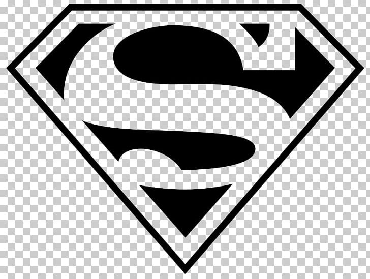 Clark Kent Batman Superman Logo Superhero PNG, Clipart, Area.